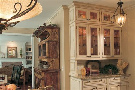 country kitchen hutchinson mn photo gallery dura supreme cabinetry 6072