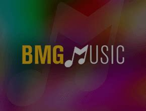 Bmg Interactive by Expertise Jpdesign Interactive