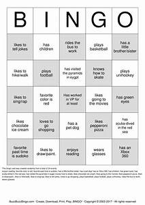 Good diversity bingo template images nice classroom bingo diversity bingo template image collections template design ideas maxwellsz
