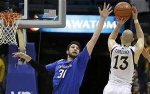 3 Marquette seniors will play their final home basketball game