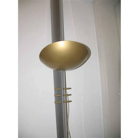 large wall lights by philips mid century modern for sale