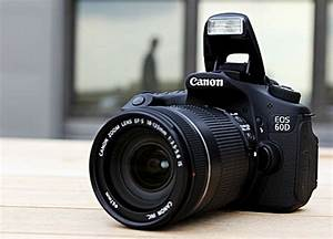 Eos 60 D : canon eos 60d review real canon eos 60d reviews from customer ~ Watch28wear.com Haus und Dekorationen