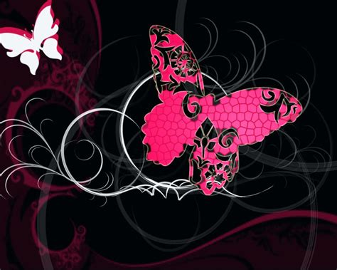 1280x1024 Animated Wallpaper - 71 best free animated butterfly wallpapers wallpaperaccess