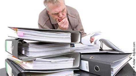 steuernachzahlung zinsen sind realitaetsfern bfh urteil