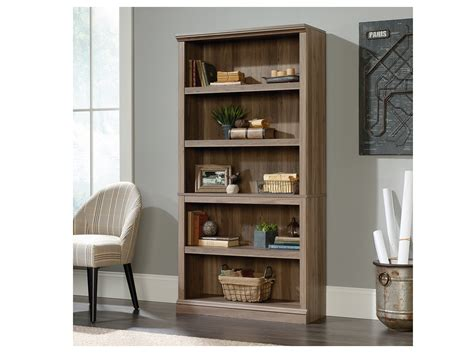 Bookcase Ls by Office Bookcases Steinhafels