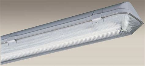 waterproof ip65 led lighting fixture purchasing souring