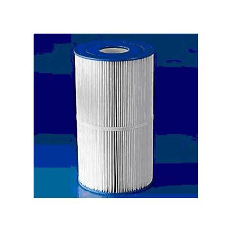 filtre 224 cartouche piscine ar121e gre 2 0 m3 h