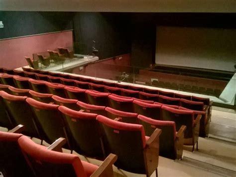 cinema senigallia gabbiano cinema gabbiano la seconda parte dell arena estiva
