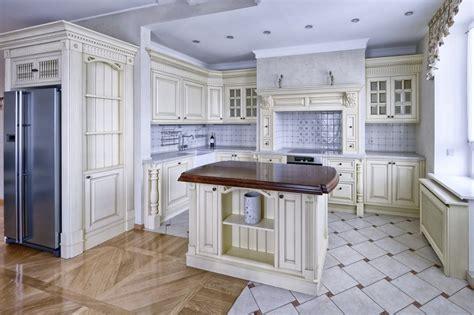 Moderne Landhauskuchen by Moderne Landhausk 252 Che Wohndesign Und Innenraum Ideen