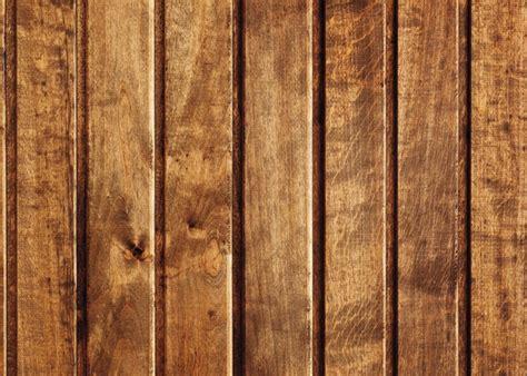 Welches Holz Für Draussen by Welches Holz Fabulous Welches Holz Sollte Fr Genutzt