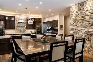 kitchendesign 1273