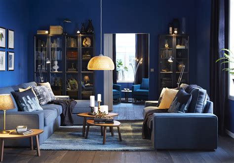 inspired living room decor ikea moving guide