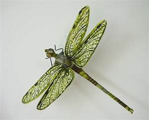 143 Best Images About Dragonfly Room On Pinterest
