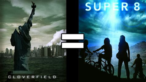 reasons cloverfield super      youtube