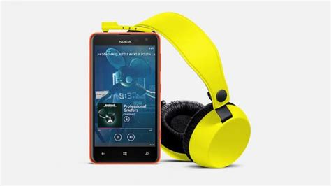 nokia lumia 625 pc suite techdiscussion downloads