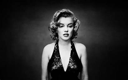 Monroe Marilyn Resolution Wallpapers