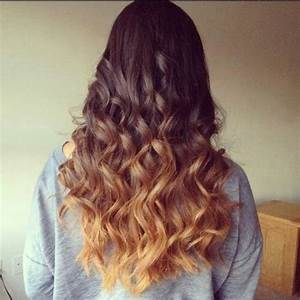 Ombre hair tumblr | Hair & Beauty | Pinterest | Ombre ...