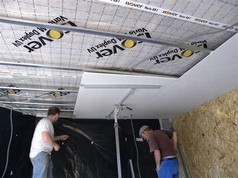 lambris pour plafond brico devis travaux renovation 224 yvelines entreprise skpbz