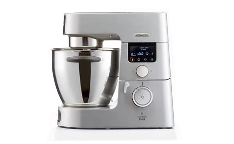 kenwood robot cuiseur robot cuiseur kenwood cooking chef gourmet colichef fr