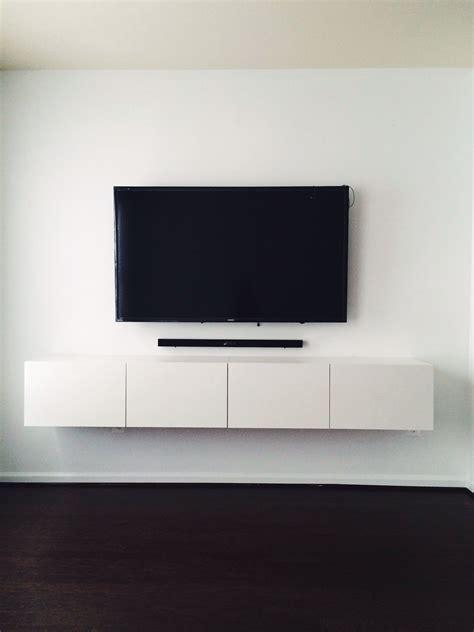 ikea besta tv bank ikea tv bank besta wandmontage lcshoots me f 252 r elmorro