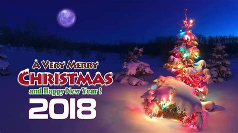 6ft Christmas Tree by Happy Christmas Xmax 2018 Festival With Pictures Images