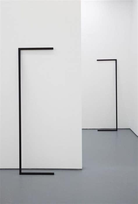 Minimalism In Art  Wwwpixsharkcom  Images Galleries