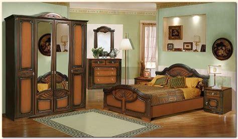 prix chambre a coucher chambre и coucher fabricant prix dйcoration chambre