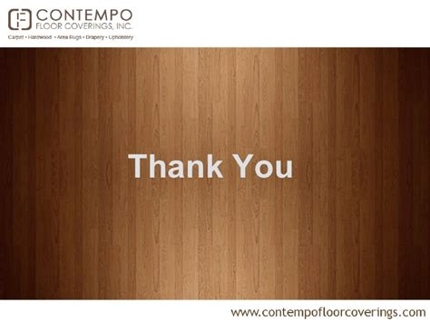 Contempo Floor Coverings Hours by Contempo Floor Coverings Floor Matttroy