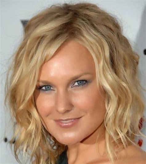 schöne frisuren für schulterlange haare zum selber machen frisuren mittellang f 252 r rundes gesicht frisuren kurze haare
