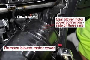 Bmw E90 Ac Wiring Diagram