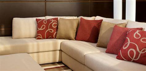 Sofa Classico by Nainternet Net Modelos De Almofadas Para Sala