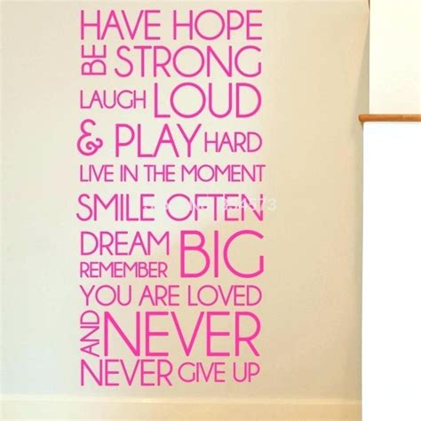 20 best motivational wall for office wall ideas