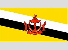 All You Need To Know About Brunei Brunei Darussalam