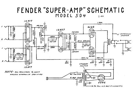 Tv Antenna Lifier Circuit Diagram by Image Result For S Schematics а цікаво Diy