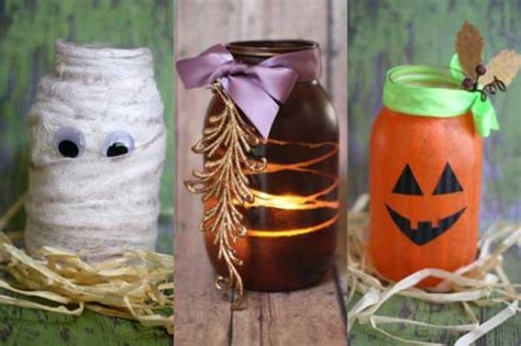 Do It Yourself Halloween Decorations And Projects 2015. Craft Ideas Vehicles. Food Ideas For Picnic. Nice Small Kitchen Ideas. Kitchen Paint Ideas For A Small Kitchen. God Big Backyard Vbs Ideas. Back Porch Ideas Houzz. Transitional Bathroom Tile Ideas. Baby Organization Ideas Pinterest