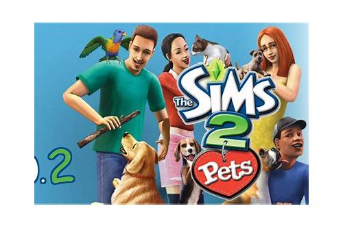 sims 2 free time download