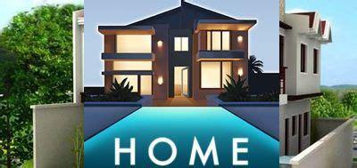 Home Design App Cheats by Fresh Design Home Design Home App Cheats 2018 Design Home