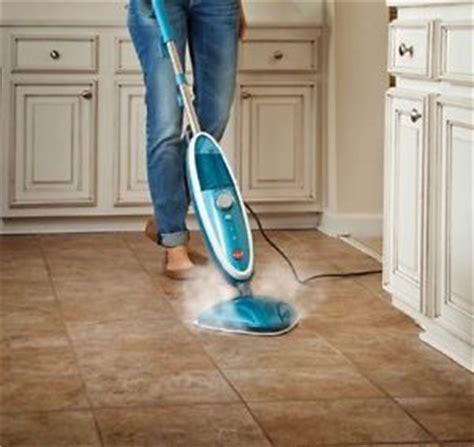 Steam Cleaners For Laminate Floors by Steam Mop Floor Steam Cleaner Mop Pads Vinyl