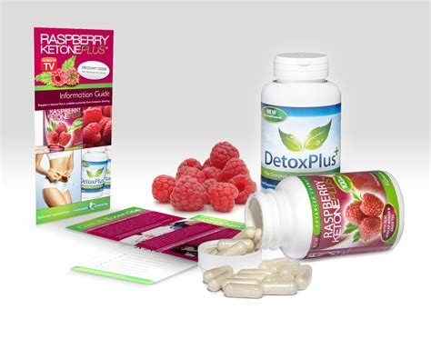 combination of raspberry ketone and colon cleanse