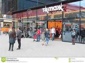 Fashion For Home Outlet : tk maxx store editorial stock image image of europe 57627844 ~ Bigdaddyawards.com Haus und Dekorationen