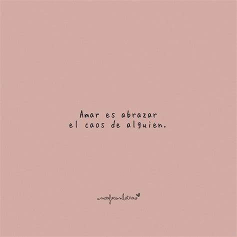 de amor cortos  frases de la vida pensamientos de