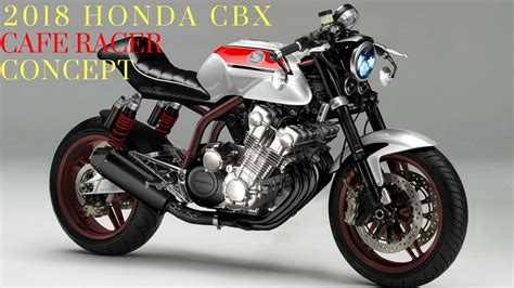 Norton Commando 961 4k Wallpapers by New Cafe Racer Bikes 2018 Newmotorjdi Co