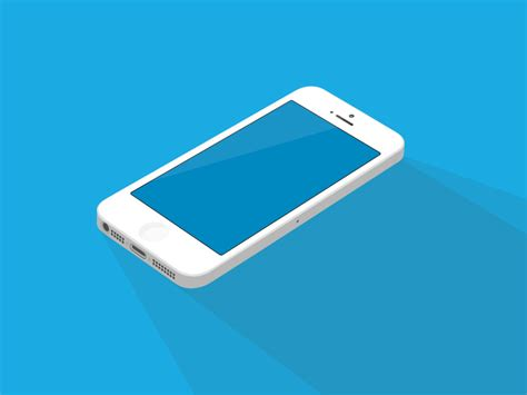 Stop Zoomed, wallpaper, resizing Tips to improve iPhone 6 and