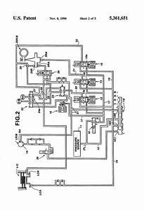 Patent Us5361651