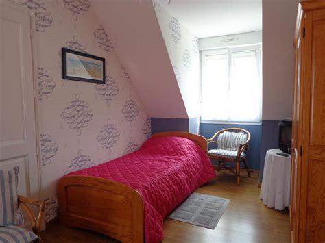 chambre d hote calais chambre d 39 hôtes les arums n g555 à audresselles pas de