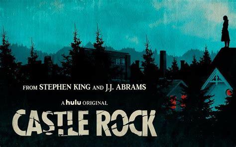 Explore Stephen King's