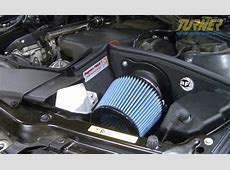 5410462 aFe Magnum FORCE Stage2 Pro 5R Cold Air Intake