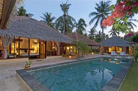 kura kura resort updated  prices villa reviews