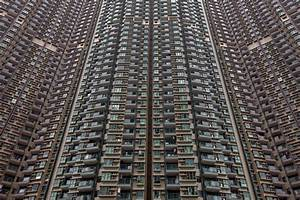 Home prices in Hong Kong 'could fall 30pc by end of 2015 ...
