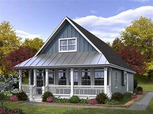 Open Floor Plans Small Home Modular Homes Floor Plans and ...